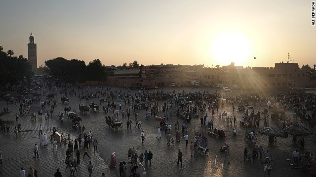 140704130140-marrakech-photography-sunset-jamaa-horizontal-gallery