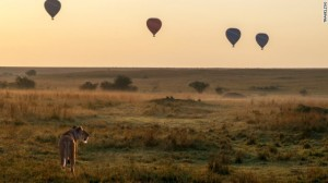 140708145029-romantic-destinations-kenya-horizontal-gallery
