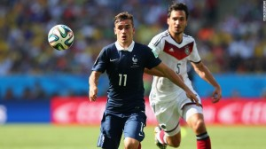 140709024521-antonine-griezmann-horizontal-large-gallery