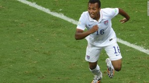 140709024743-julian-green-horizontal-large-gallery