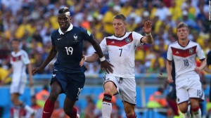 140709024837-paul-pogba-horizontal-large-gallery