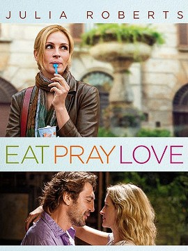 140716094611-expat-movies-eat-pray-love-vertical-gallery