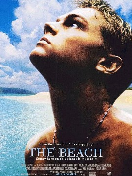 140717080644-texpat-movies-he-beach-movie-poster-vertical-gallery