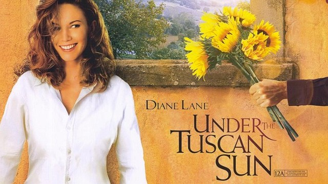 140717080654-expat-movies-under-the-tuscan-sun-horizontal-gallery