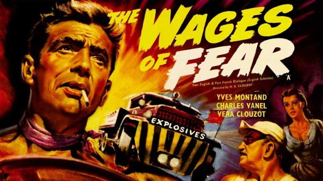 140717092236-expat-movies-wages-of-fear-horizontal-gallery