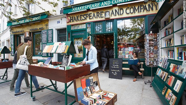 140722120017-coolest-bookstores-14-shakespeare-entry-horizontal-gallery