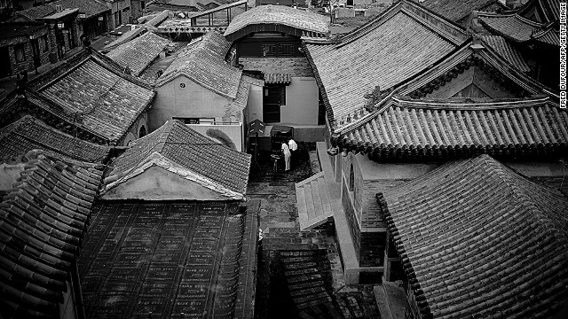 140723073034-8-china-travel-tips-horizontal-gallery