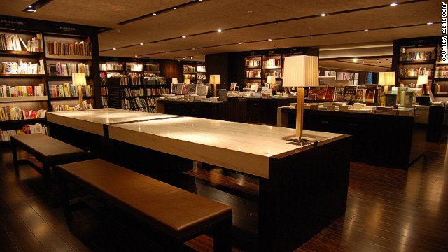 140724000141-coolest-bookstores-eslite-dunnan-horizontal-gallery