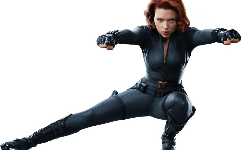 220979Blackwidow