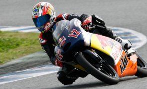 6 Surprising Superstitions In Motor Racing