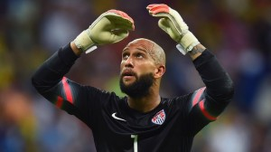 _75984585_tim_howard