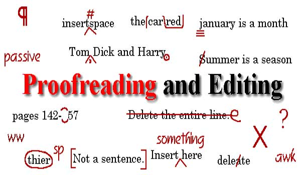 8-Requisite-Tips-For-Proofreading-And-Editing-Articles-For-Your-Blog