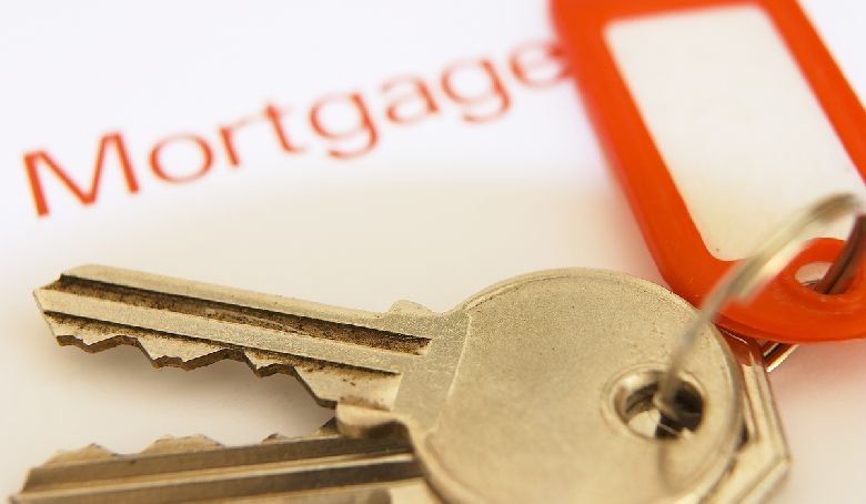 8 Tips For A Successful Mortgage Application