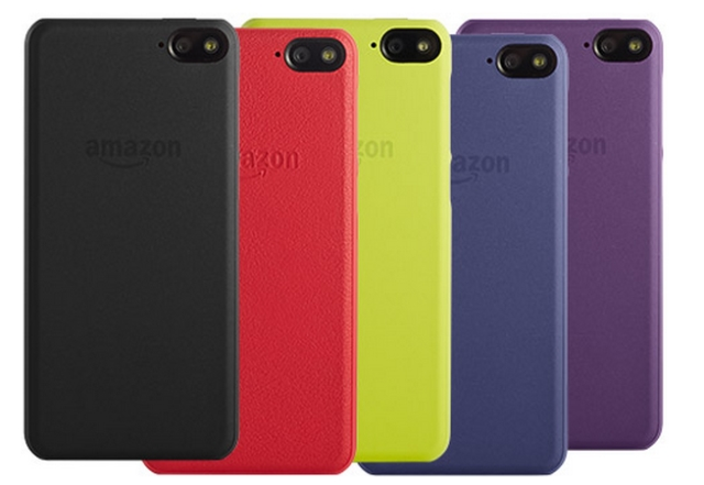 Amazon-Fire-Phone-colors