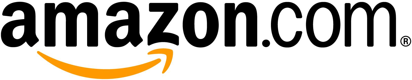 Amazon-com-logo-online-store-sales-deals-12