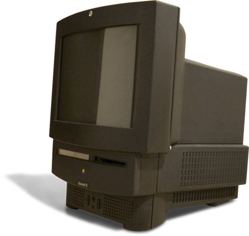 Before-the-Apple-TV-was-even-a-twinkle-in-Steve-Jobs-eye-Apple-released-the-Macintosh-TV-in-1993-It-was-incapable-of-displaying-TV-on-the-desktop-and-sold-only-10000-units-