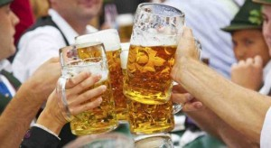 Fracking-Threatens-Quality-of-German-Beer