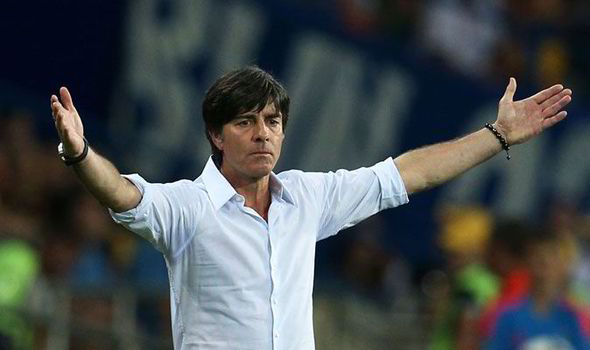 germany-coach-joachim-low