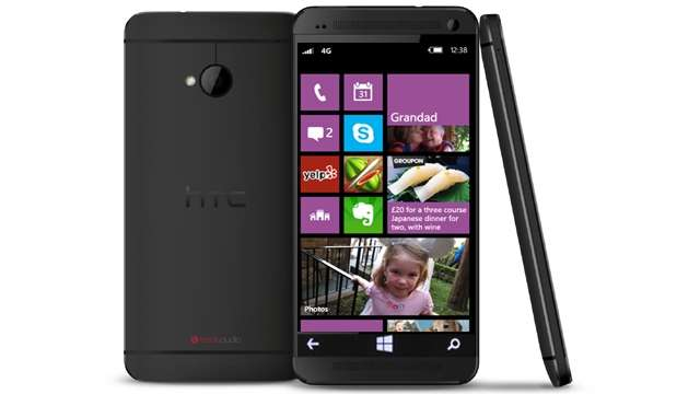 htc-one-windows-phone-81