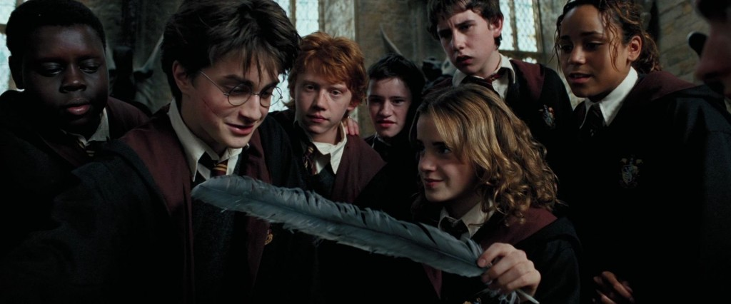 Harry-Potter-And-The-Prisoner-Of-Azkaban-ronald-weasley-17170347-1920-800