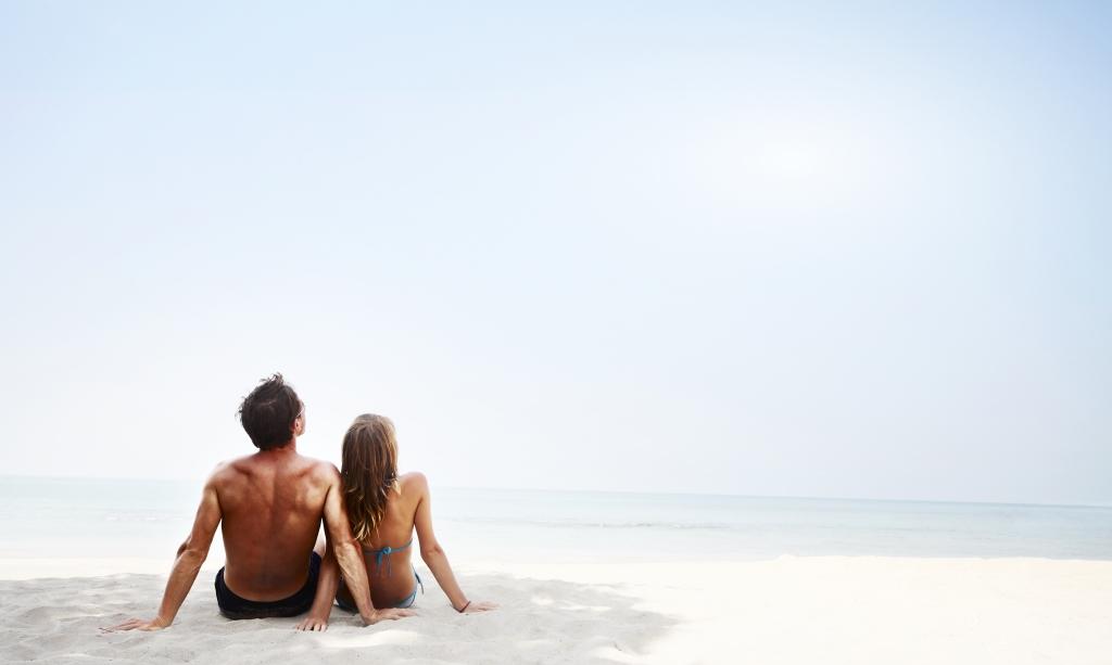 Best Romantic Getaways for The Summer - Glozine