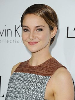 How-incredible-does-Shailene-Woodley-60s-inspired-pixie-cut-look789