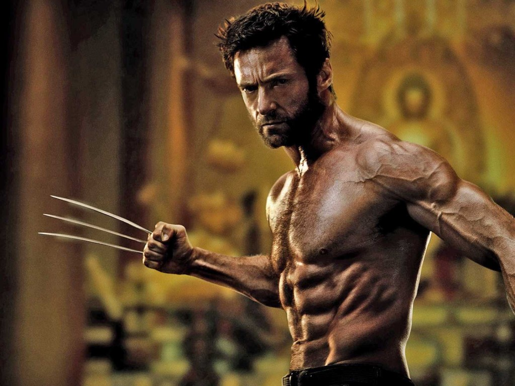 Hugh_Jackman_Wolverine_ripped_leangains