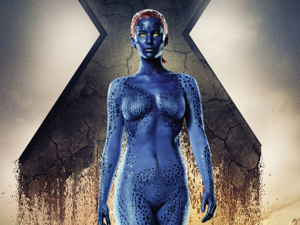 Jennifer-Lawrence-as-Mystique-in-2014-X-Men-Wallpaper-1152x864
