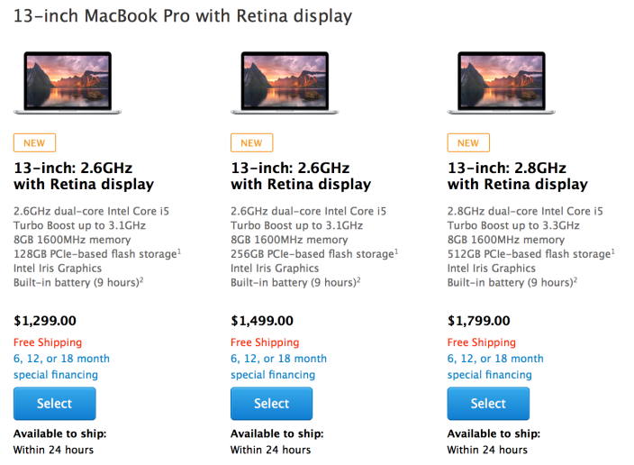 macbook-pro-with-retina-display-13-inch
