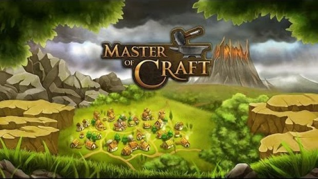 master-of-craft-1