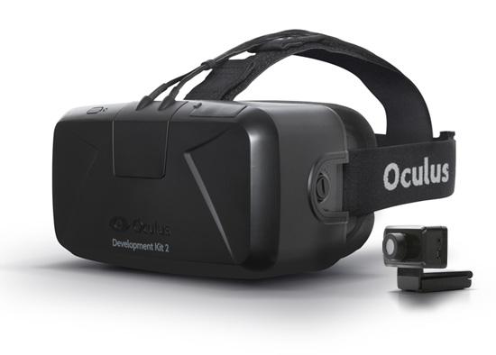 oculus-rift-vr-dk2
