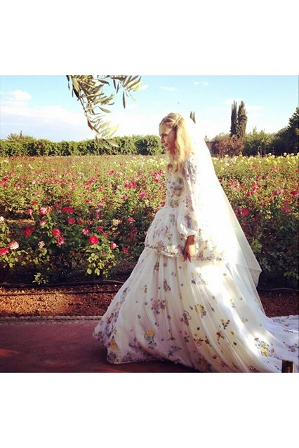 Pic-1-Poppy-Morocco-vogue