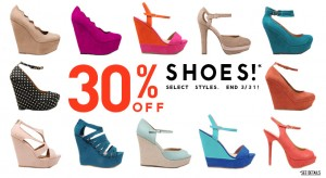 Promo_shoes-Spring-sale_image