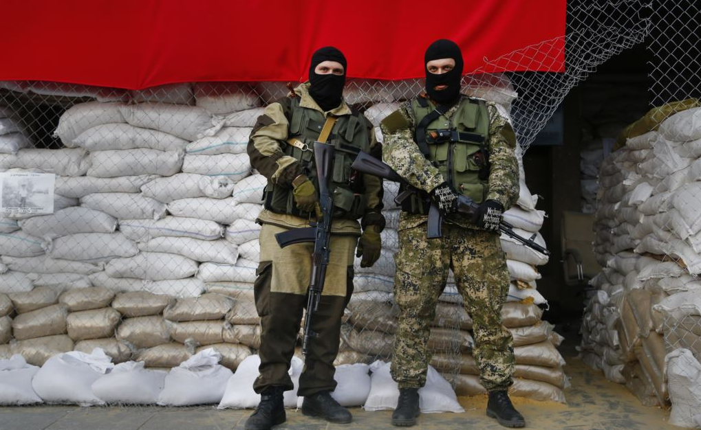 ukraine-russian-separatists
