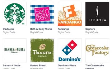 facebook-digital-gift-cards