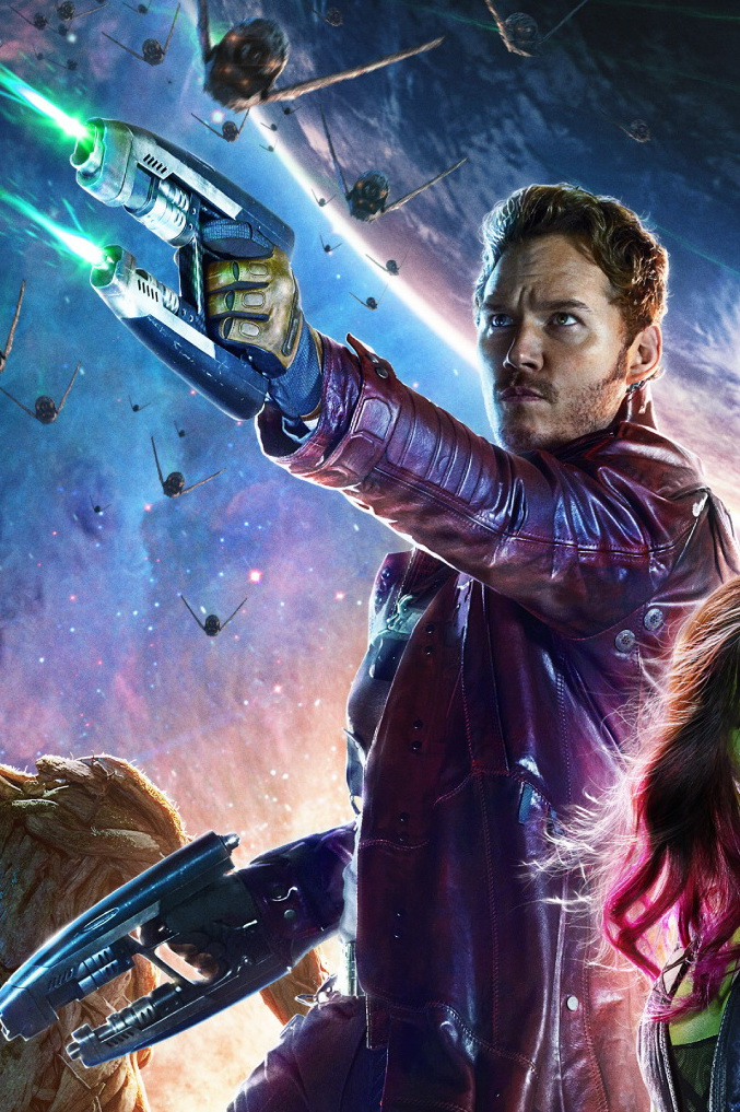 Star-Lord_from_poster
