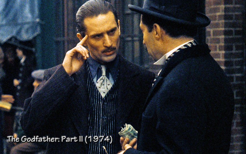 The-Godfather-Part-II-1974-movies-31806497-1280-800