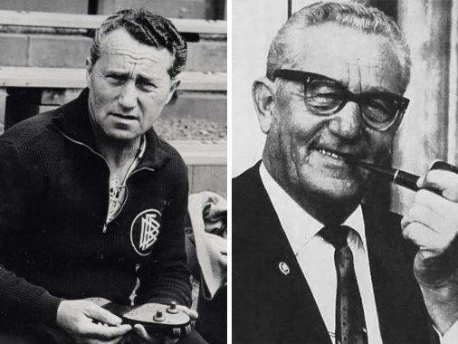 adolf-and-rudolf-dassler