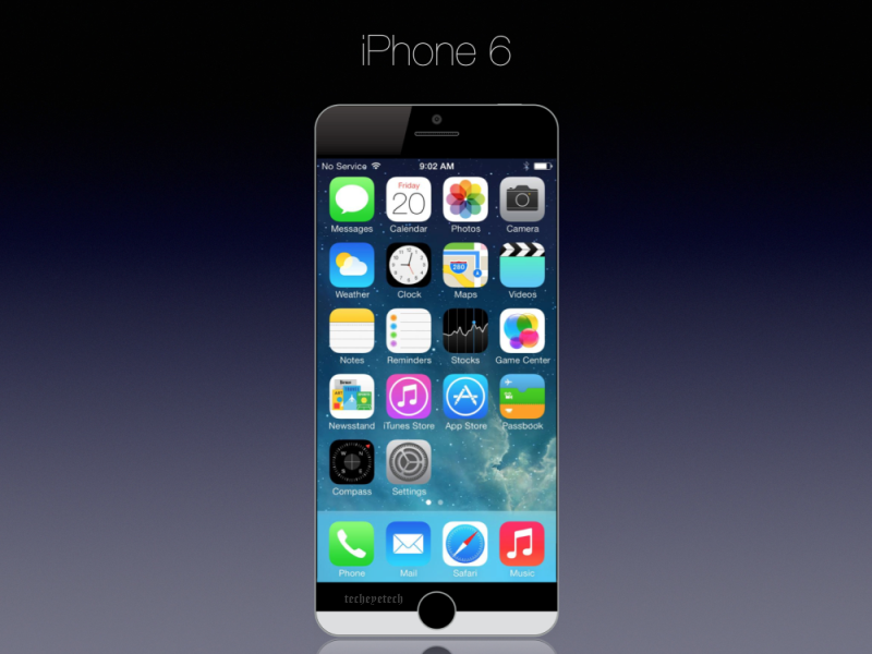 apple-iphone-6-specifications