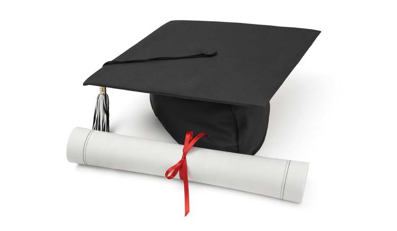 Bigstock-Graduation-Hat-And-Diploma