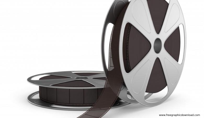 cinema_rolls