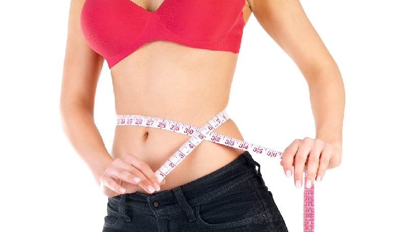 Diet Weight Loss Phentermine Diet Pills 12