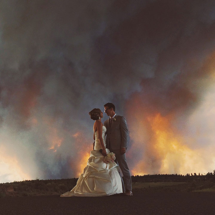 fire-wedding-1-de