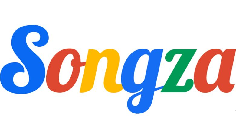 Google acquires steaming music service Songza