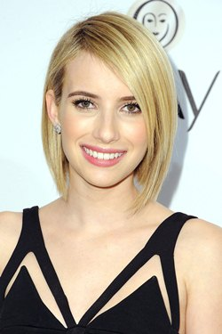 hbz-summer-hair-02-emma-roberts789