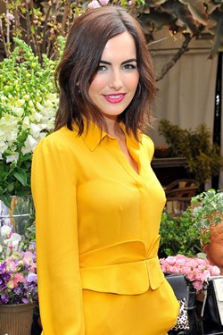 hbz-summer-hair-03-camilla-belle789