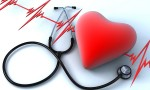 Study Shows Stroke Rates Are Declining!