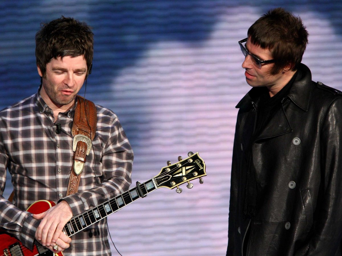 liam-and-noel-gallagher