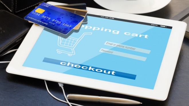 list-of-shopping-carts-for-ecommerce-660x369