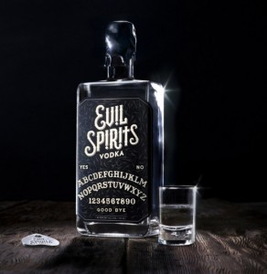lovely-package-evil-spirits-vodka-1-e1370746634555